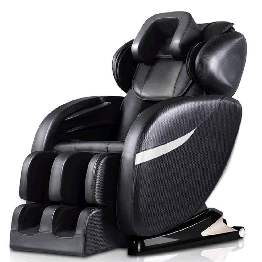 Massager Pillow,aroma Diffuser,massage Chair