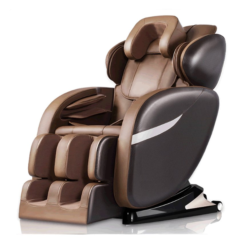 a9e09e12ed82 shiatsu equipment therapy human touch lounger bed furniture cushion couch  products 3d massage chair with head fully body massage